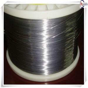 Stellite 3/AWS A5.13 RCoCr-C/UNS R30001