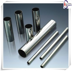 Nikel Alloy Inconel 783 UNS R30783