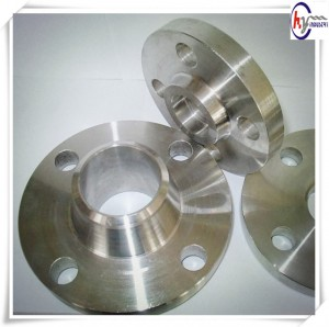 Nickel Alloy Monel K500 UNS N05500