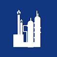 INCOLOY和INCONEL高温耐腐蚀合金应用于此行业。