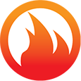 由于INCOLOY,INCONEL和NIMONIC合金具有高温强度和耐炉腐蚀性,被用于炉子部件。.