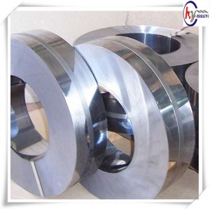 Nickel Alloy Inconel X-750 UNS N07750